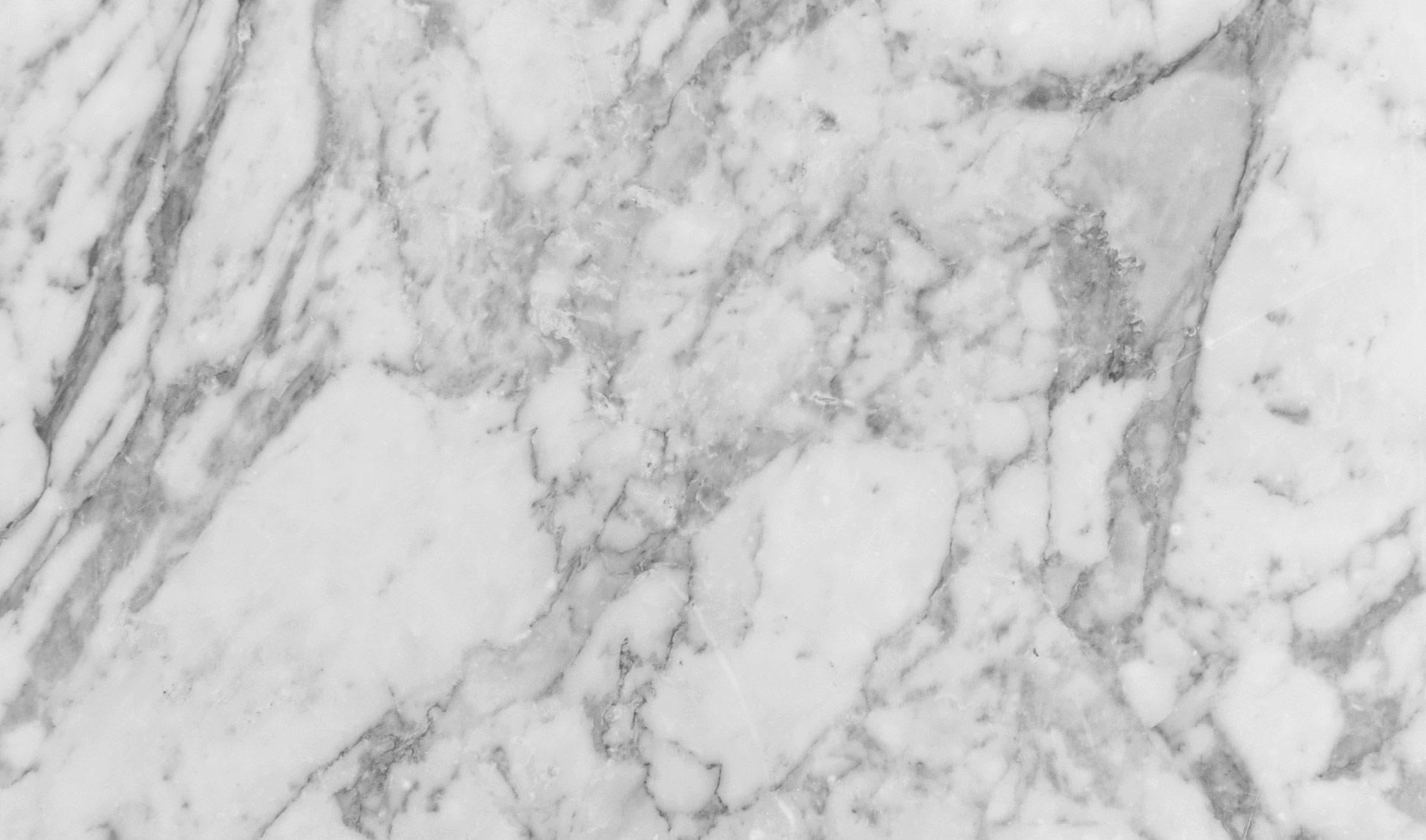 Sfondo marmo tumblr tavolo consolle allungabile for Tavolo effetto marmo
